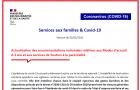 actualisationdesrecommandationsnationalesre_guide-dgcs.png