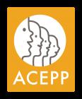 actualitecouvrefeujanvier2021_acepp-logo-png.png