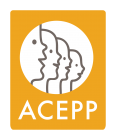 penserlapresensembleminiconferenceacepp_acepp-logo-png.png