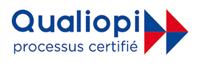 image LogoQualiopiw.jpg (33.5kB)