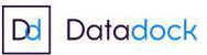 image logodatadock.jpg (21.2kB)