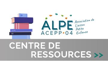 image butCntrRessouces.jpg (0.2MB) Lien vers: http://asso-alpe.fr/?CentreRessources