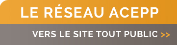 Site ACEPP Tout Publics
